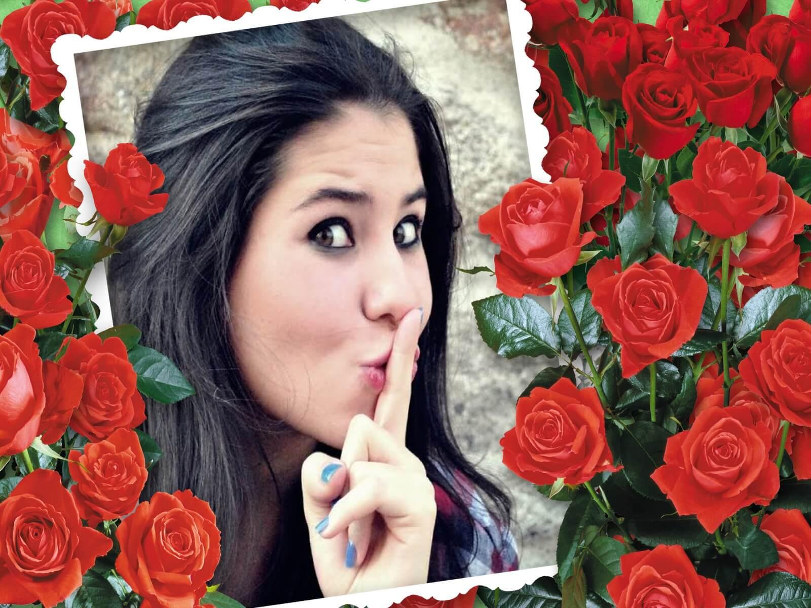 linda-montagem-de-fotos-com-rosas-vermelhas