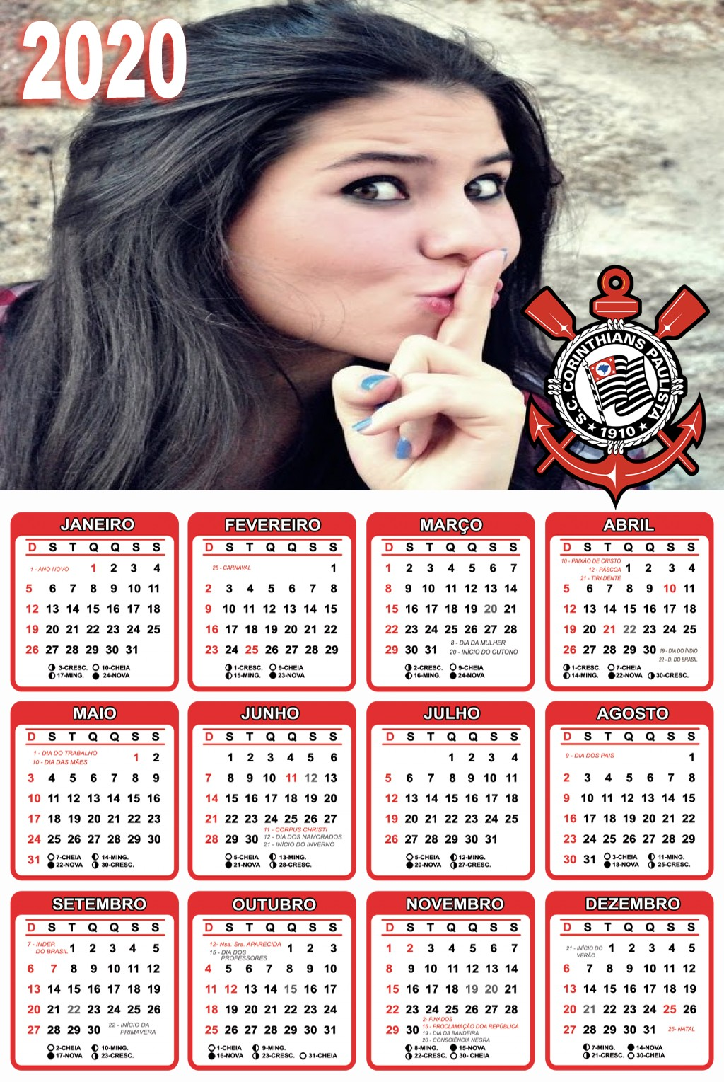 moldura-calendario-2020-corinthians