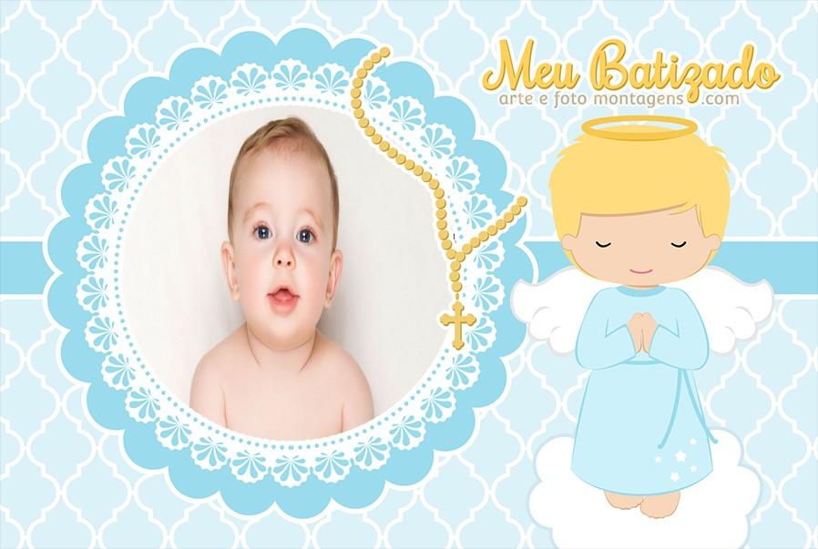 moldura-para-fotos-online-meu-batizado-menino