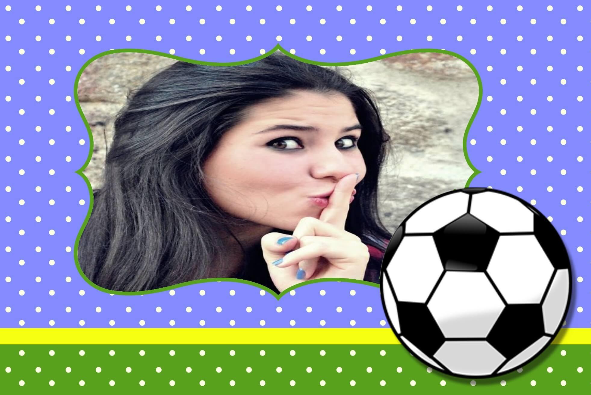 montagem-de-fotos-com-bola-de-futebol