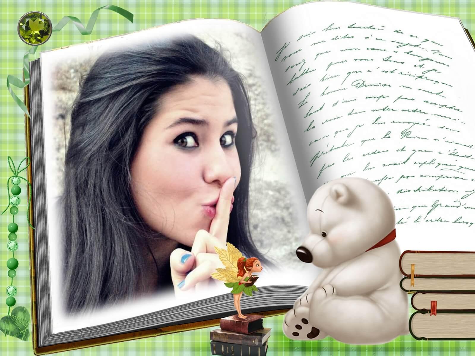 capa-ursinho-e-fada-com-livros