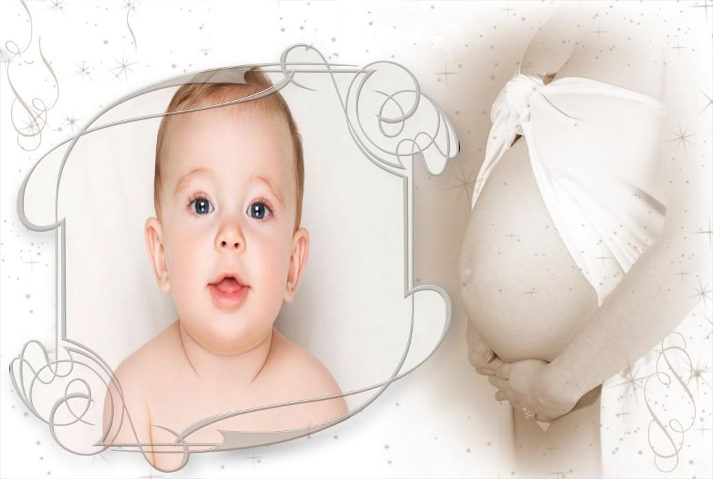 foto-moldura-futura-mamae