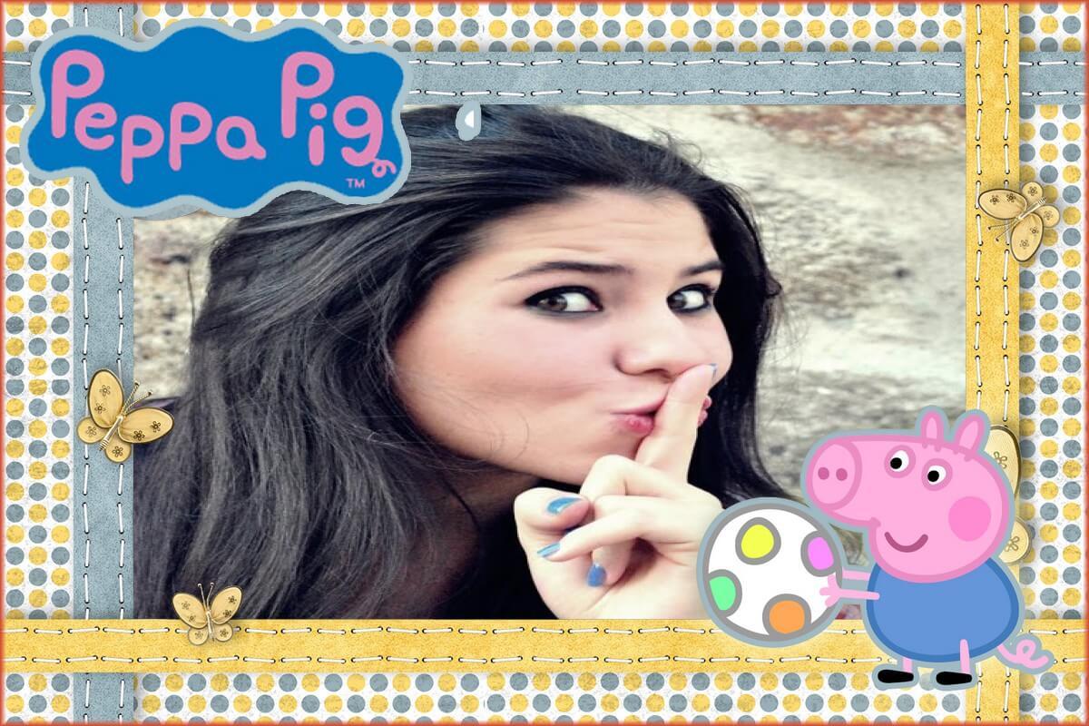 moldura-gratis-da-peppa-pig