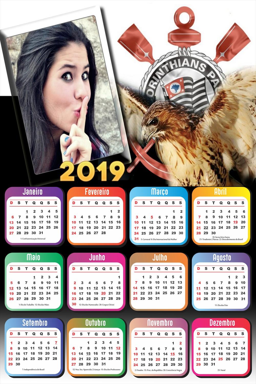 calendario-2019-corinthians