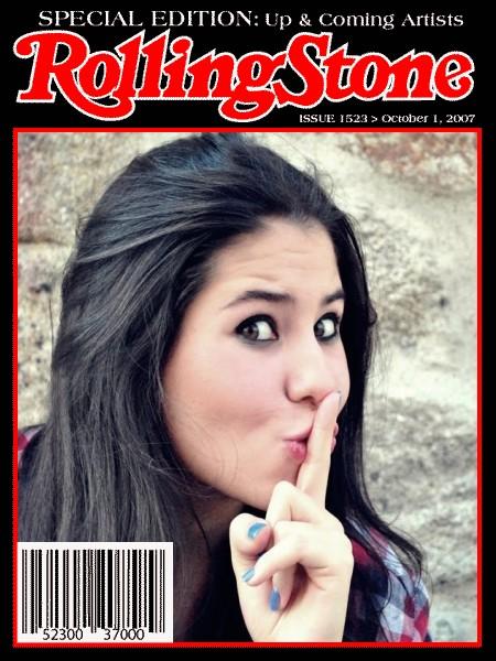 capa-da-revista-rolling-stone