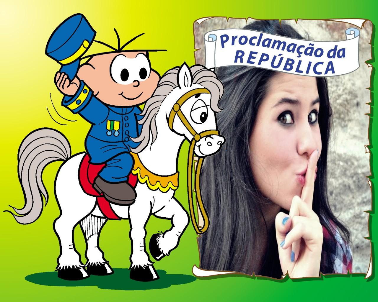 moldura-proclamacao-da-republica