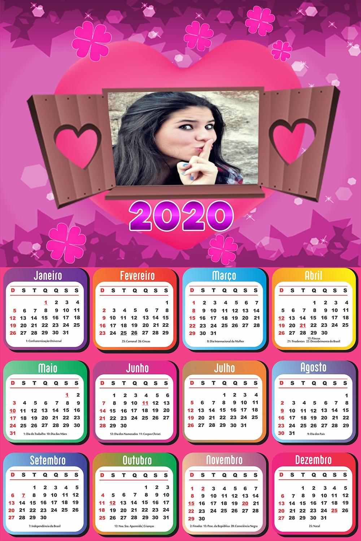 moldura-janela-ao-amor-calendario-2020