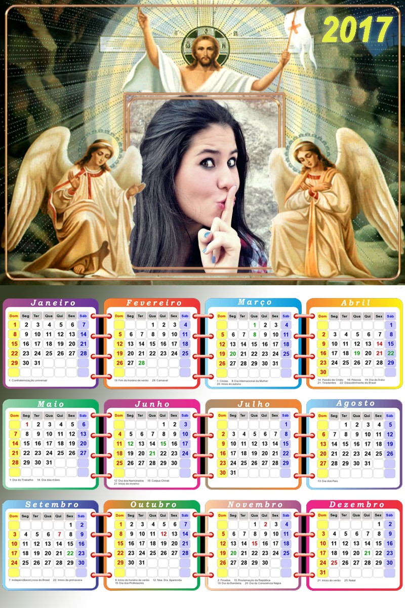 montagem-de-fotos-com-jesus-cristo-para-calendario-2017