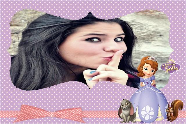 montagem-de-fotos-online-gratis-a-princesa-sofia