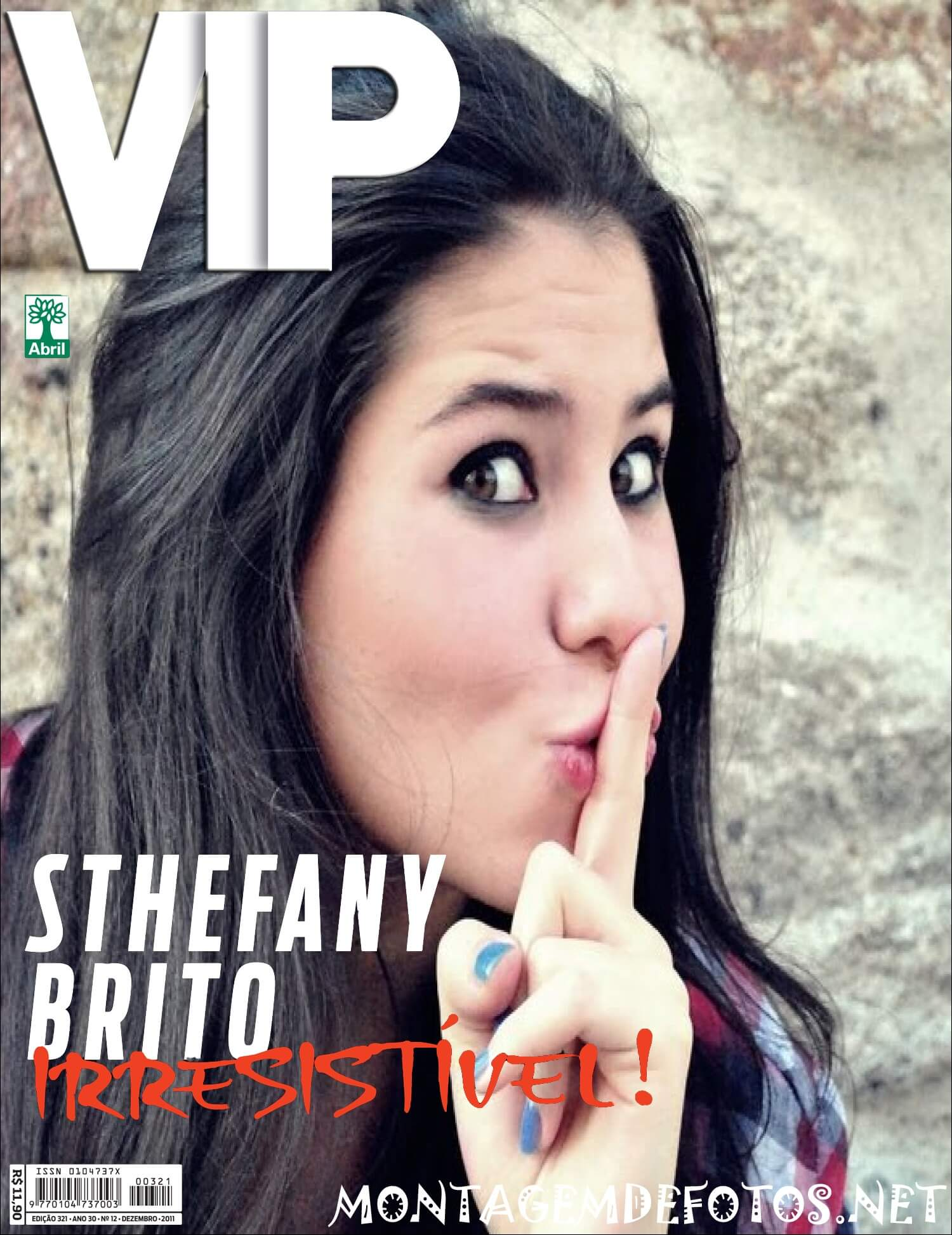 revista-vip-foto-montagem