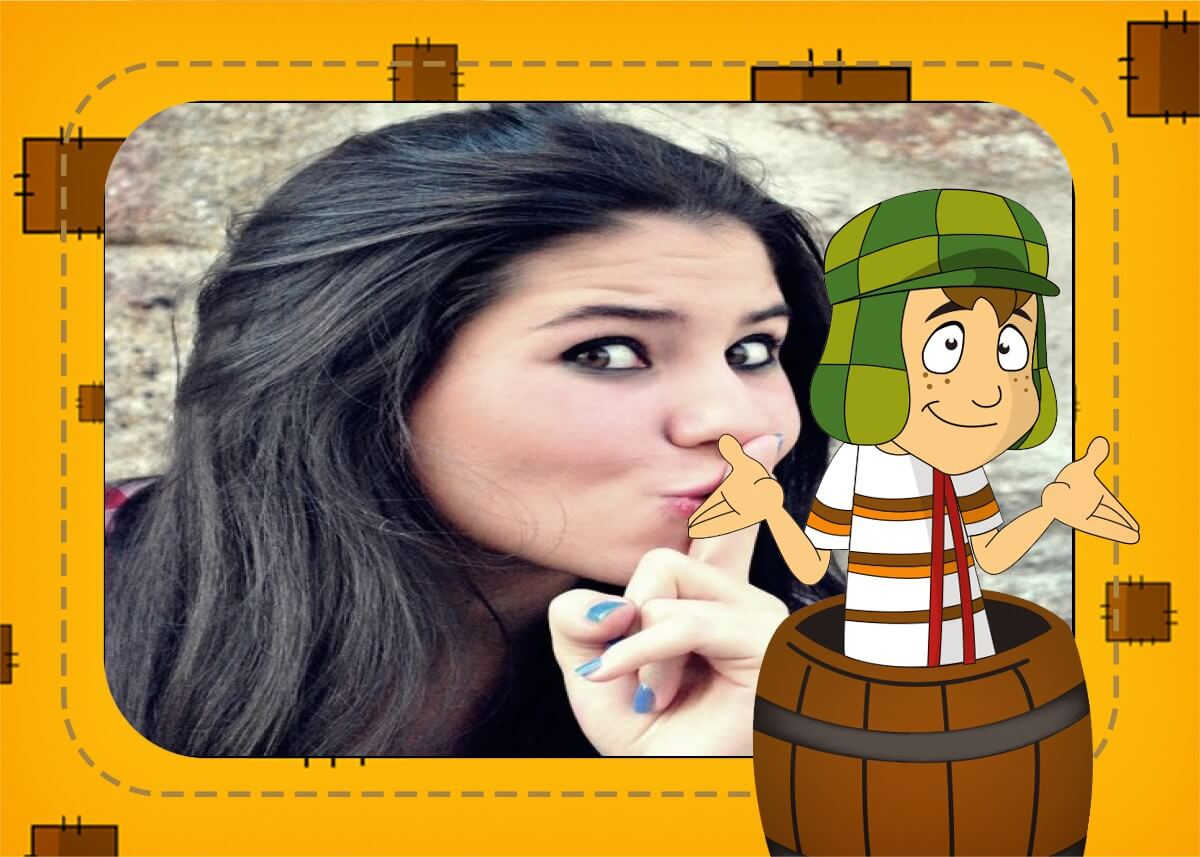 foto-moldura-do-chaves