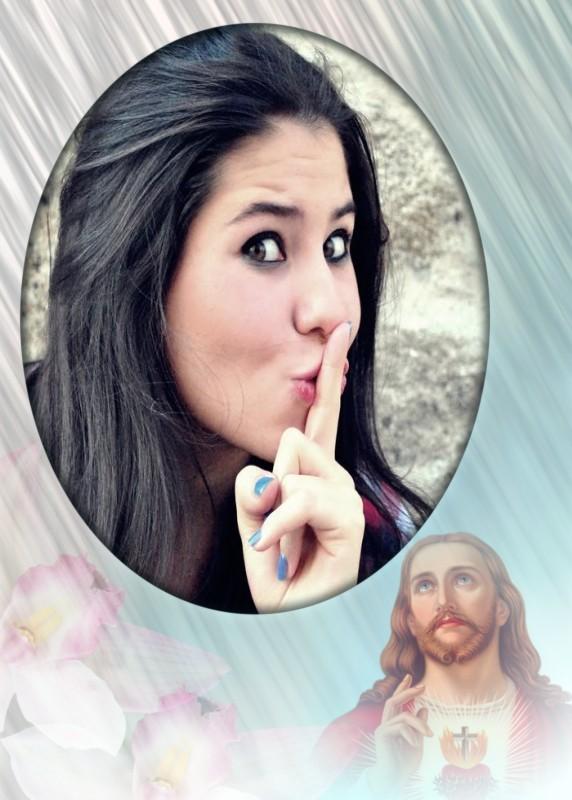 moldura-jesus