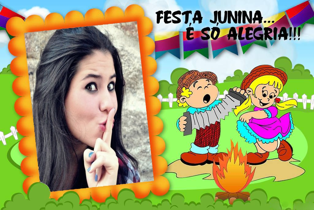 moldura-festa-junina-e-so-alegria