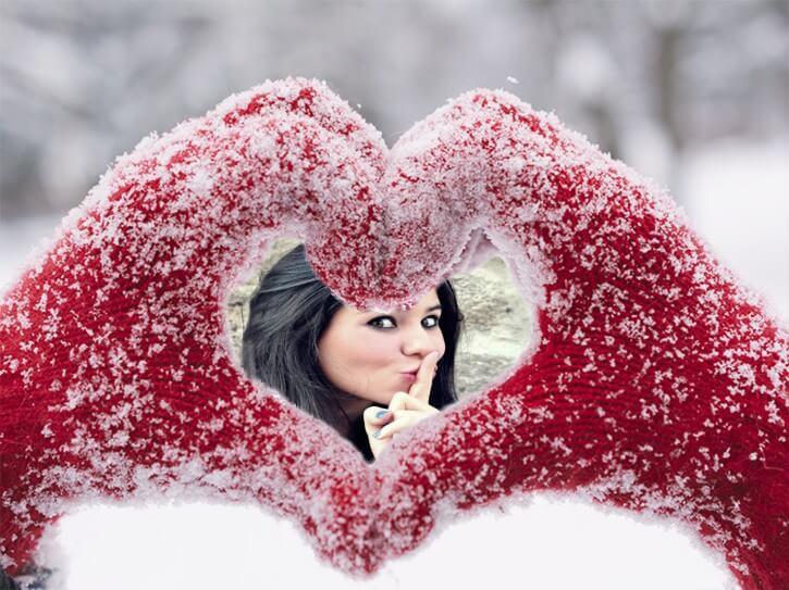 moldura-de-amor-gelado