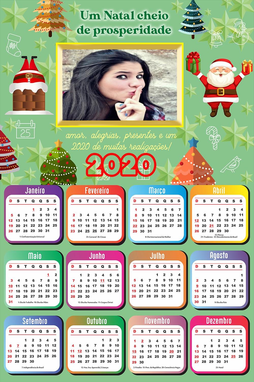 montagem-para-fotos-amor-alegrias-presentes-em-2020