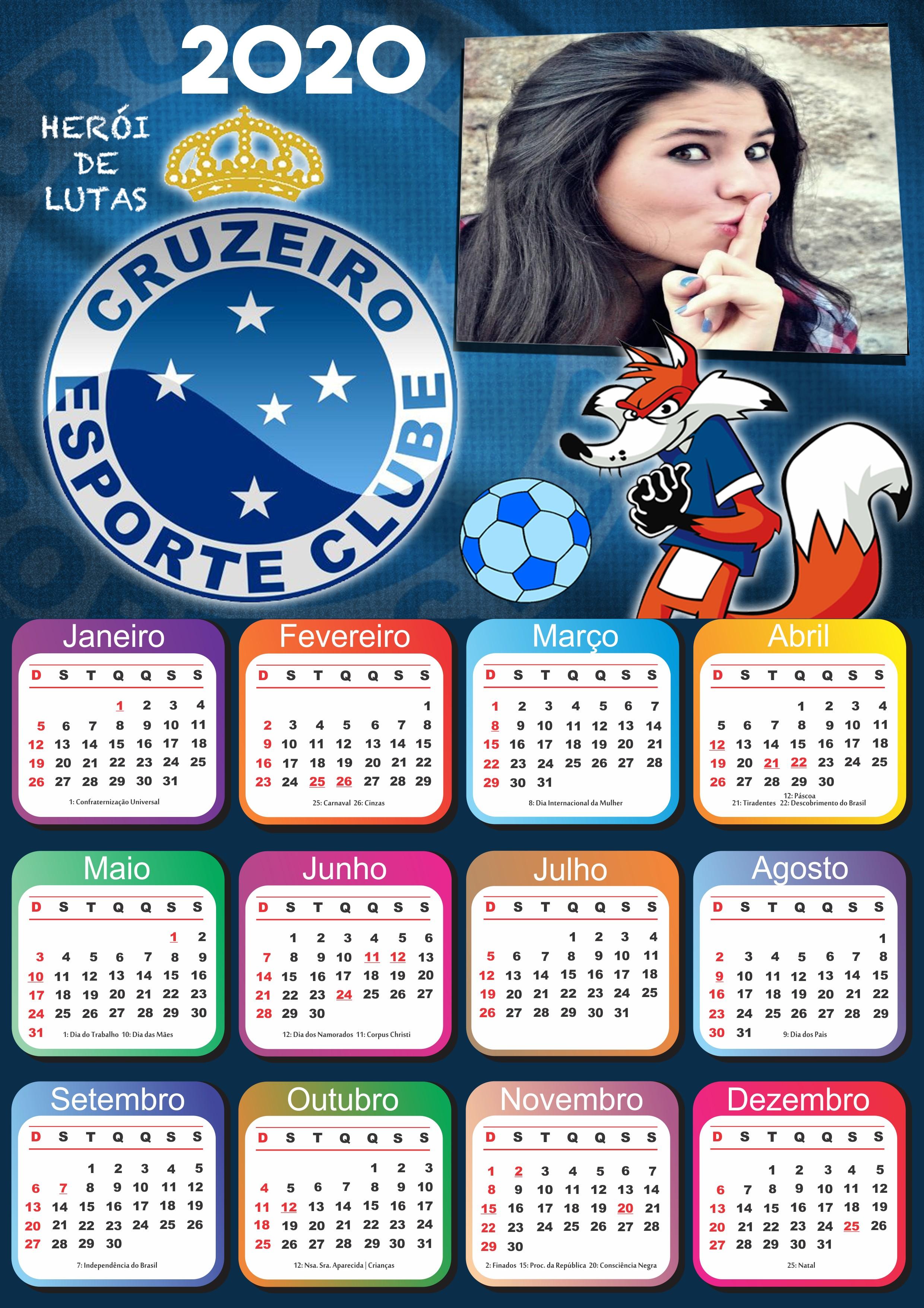 cruzeiro-esporte-clube-calendario-2020