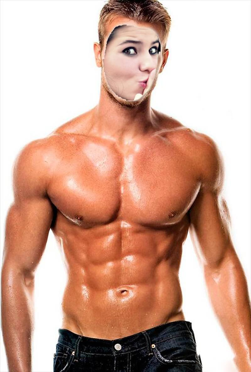 fotomontagem-homem-sexy