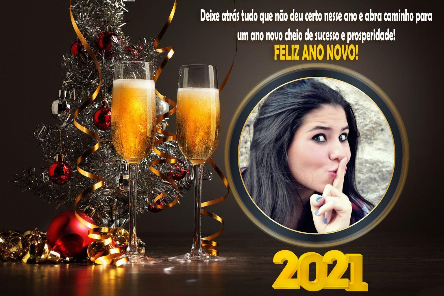 moldura-sucesso-e-prosperidade-2021