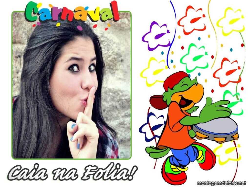 moldura-para-fotos-de-carnaval-com-ze-carioca