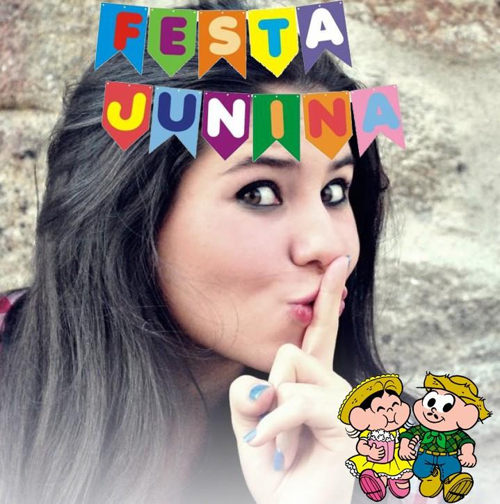 moldura-junina