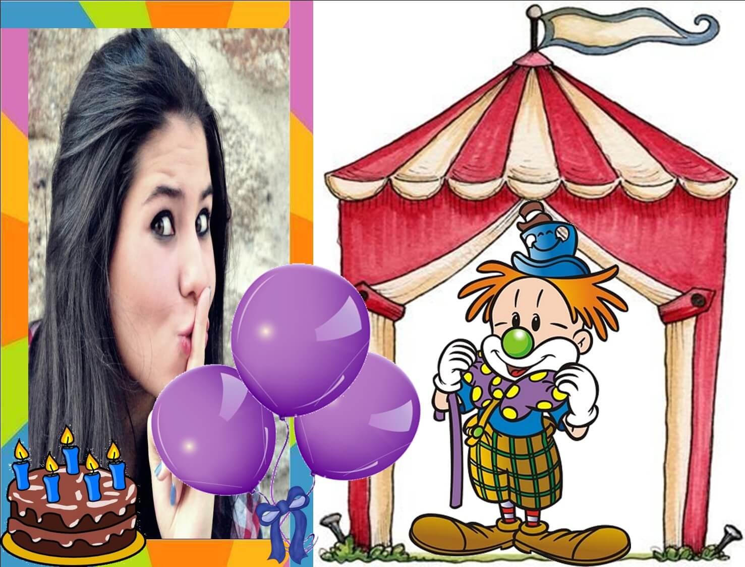 imagem-para-montagem-de-aniversario-no-circo-com-palhaco