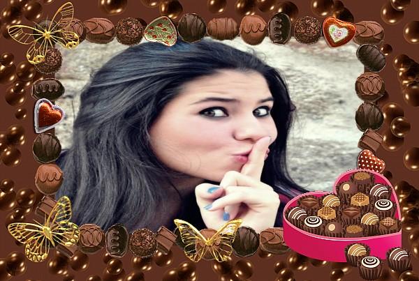 montagem-de-fotos-coaracoes-de-chocolate
