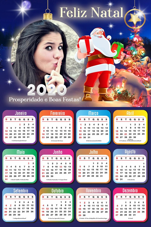 foto-calendario-2020-papa-noel-prosperidade-e-boas-festas