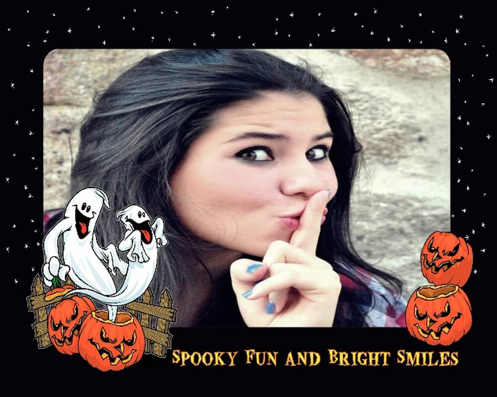 fantasminha-de-halloween