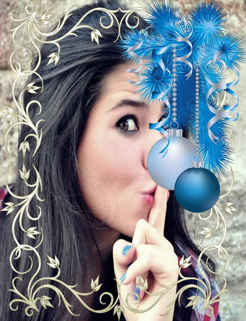 feliz-ano-novo-fotomontagem-online