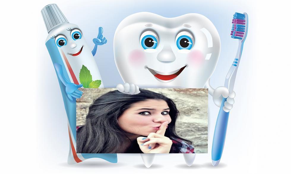 montagem-de-fotos-para-o-dia-do-dentista