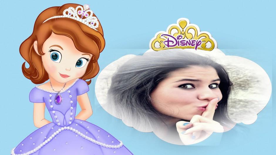 fotomontagem-princesinha-disney-sofia