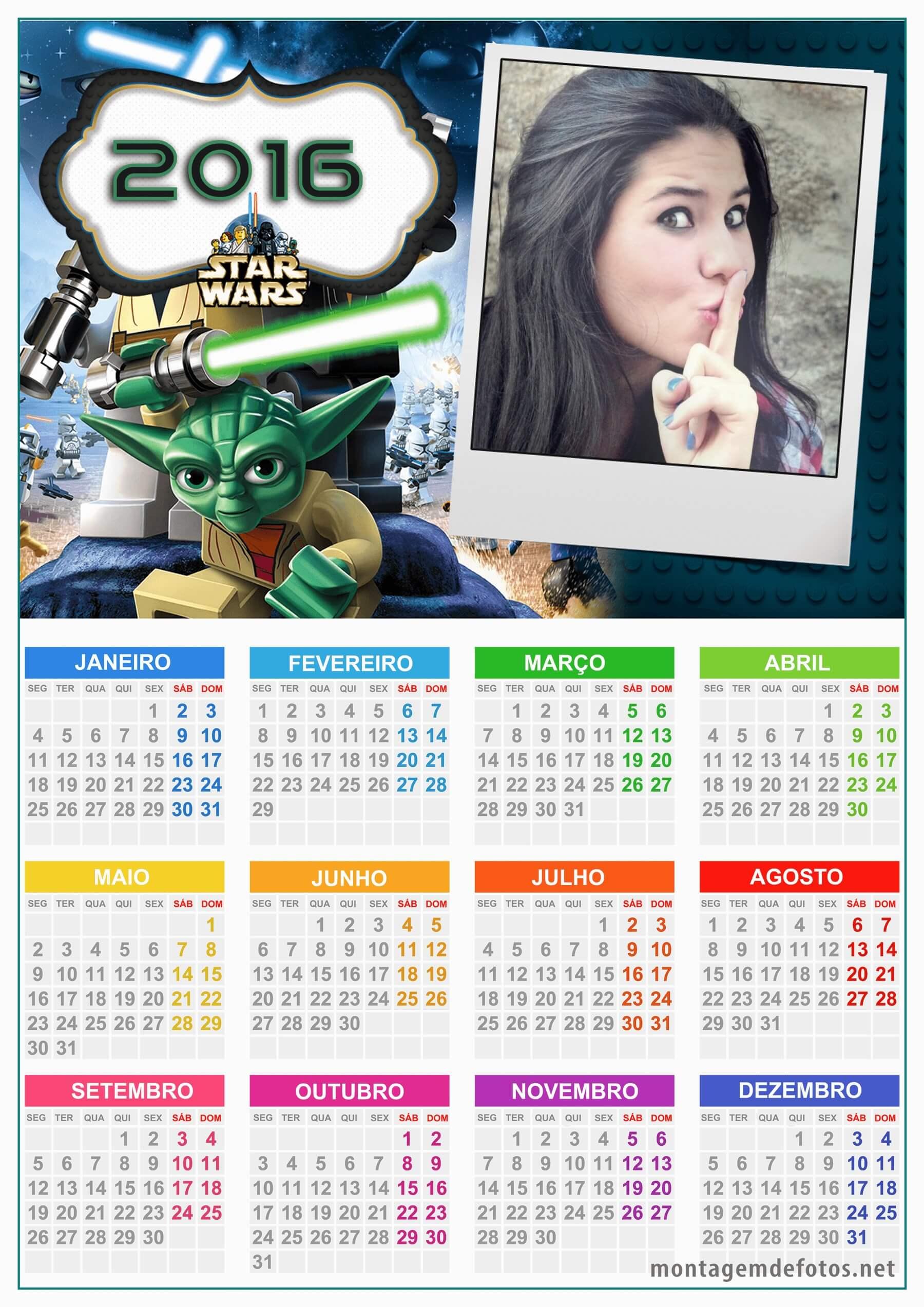 moldura-star-wars-calendario-2016