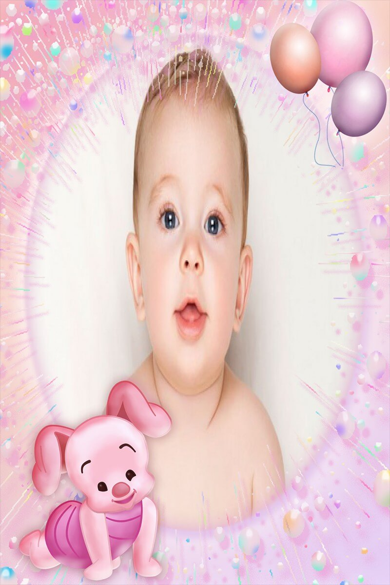 baby-leitao