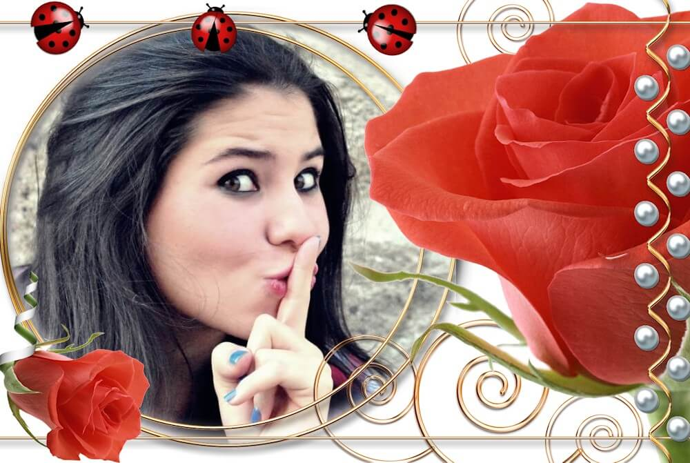 rosa-vermelha