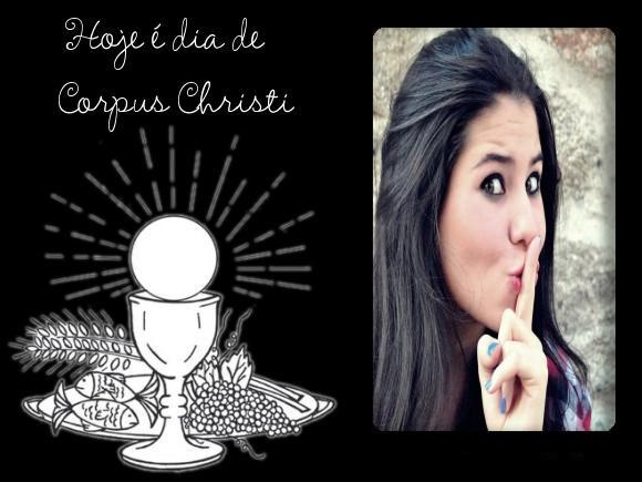 montagem-de-fotos-corpus-christi