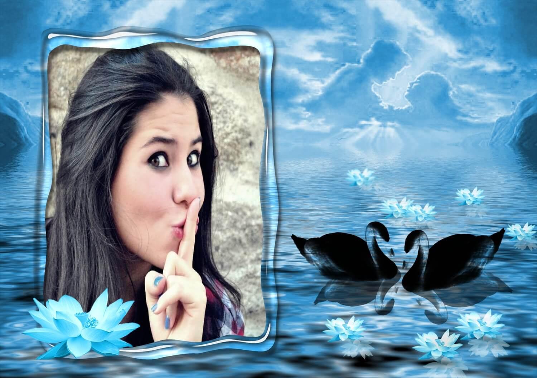 moldura-lagoa-azul