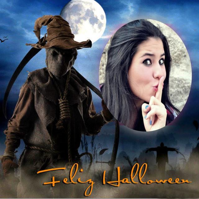 foto-montagens-gratis-feliz-halloween-com-monstro