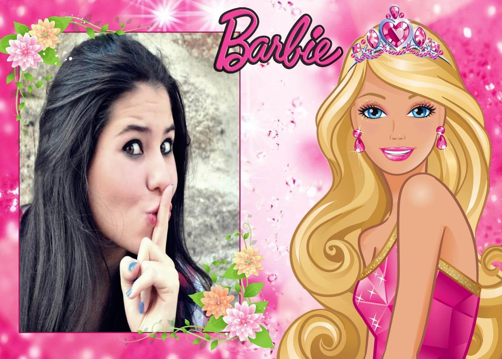 moldura-rosa-barbie