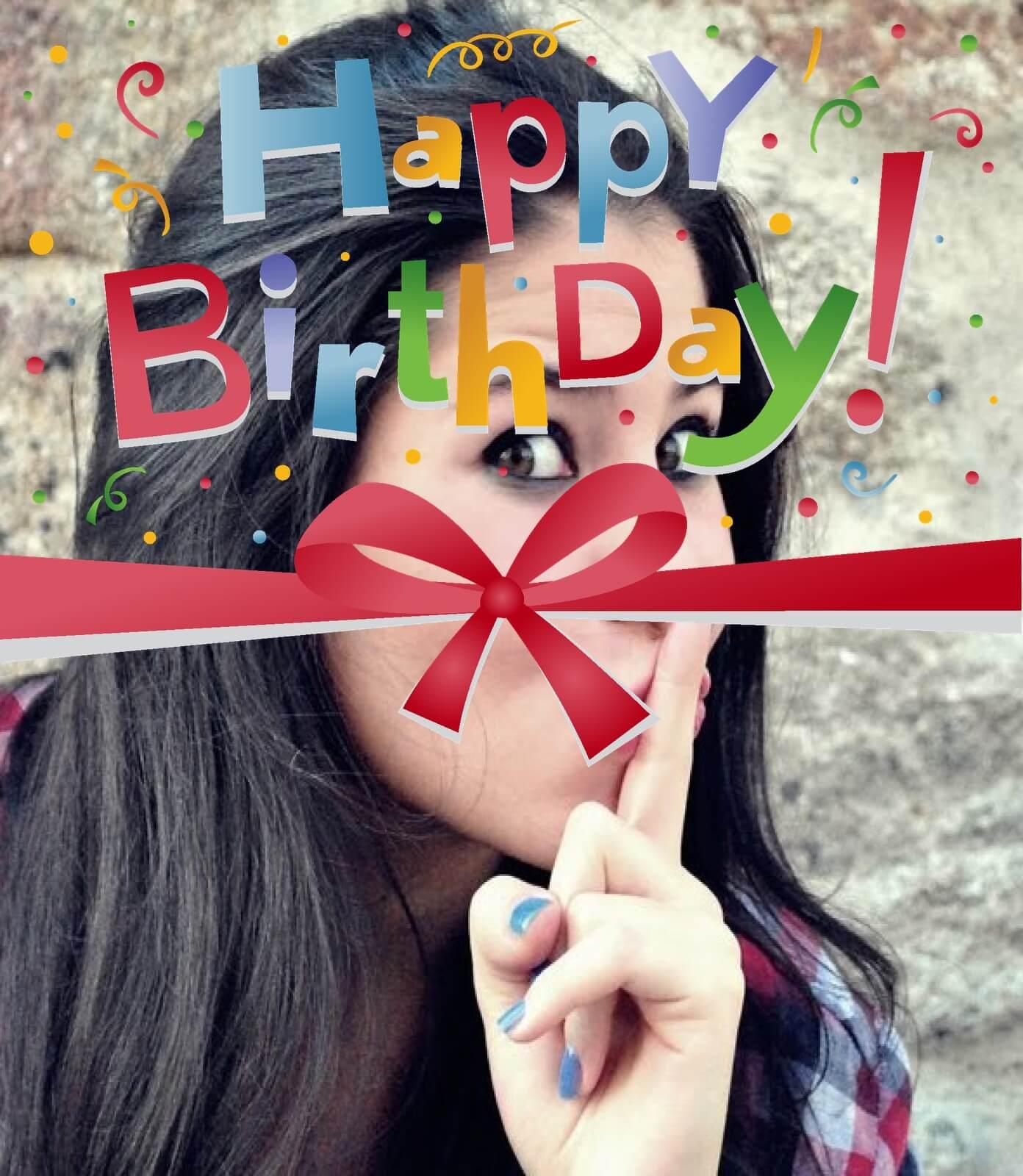 moldura-para-aniversário