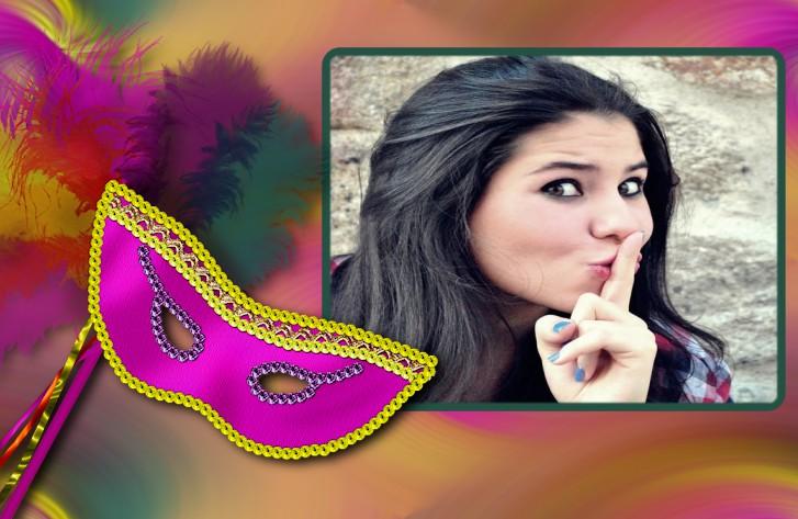 foto-moldura-feliz-carnaval-mascara
