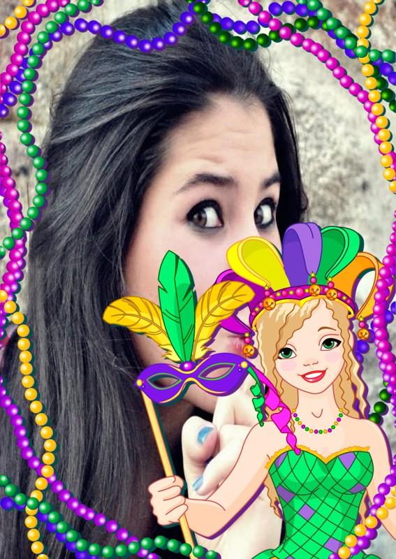 borda-carnaval