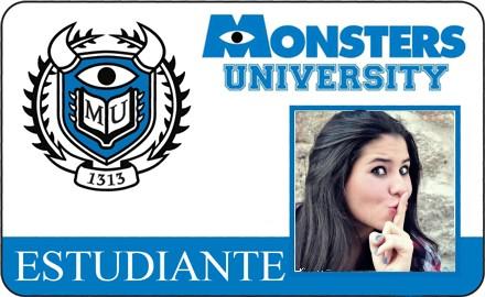 universidade-dos-monstros