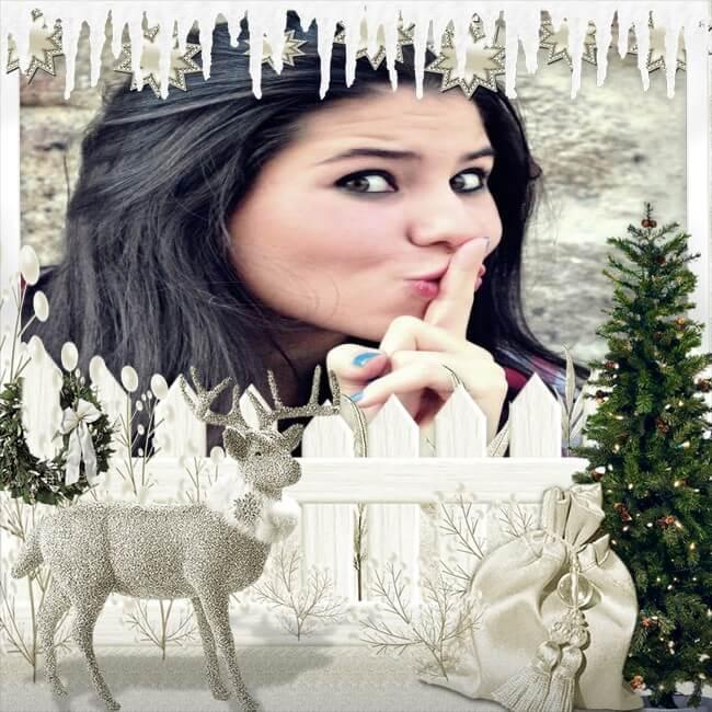 molduras-para-fotos-natalinas-gratis