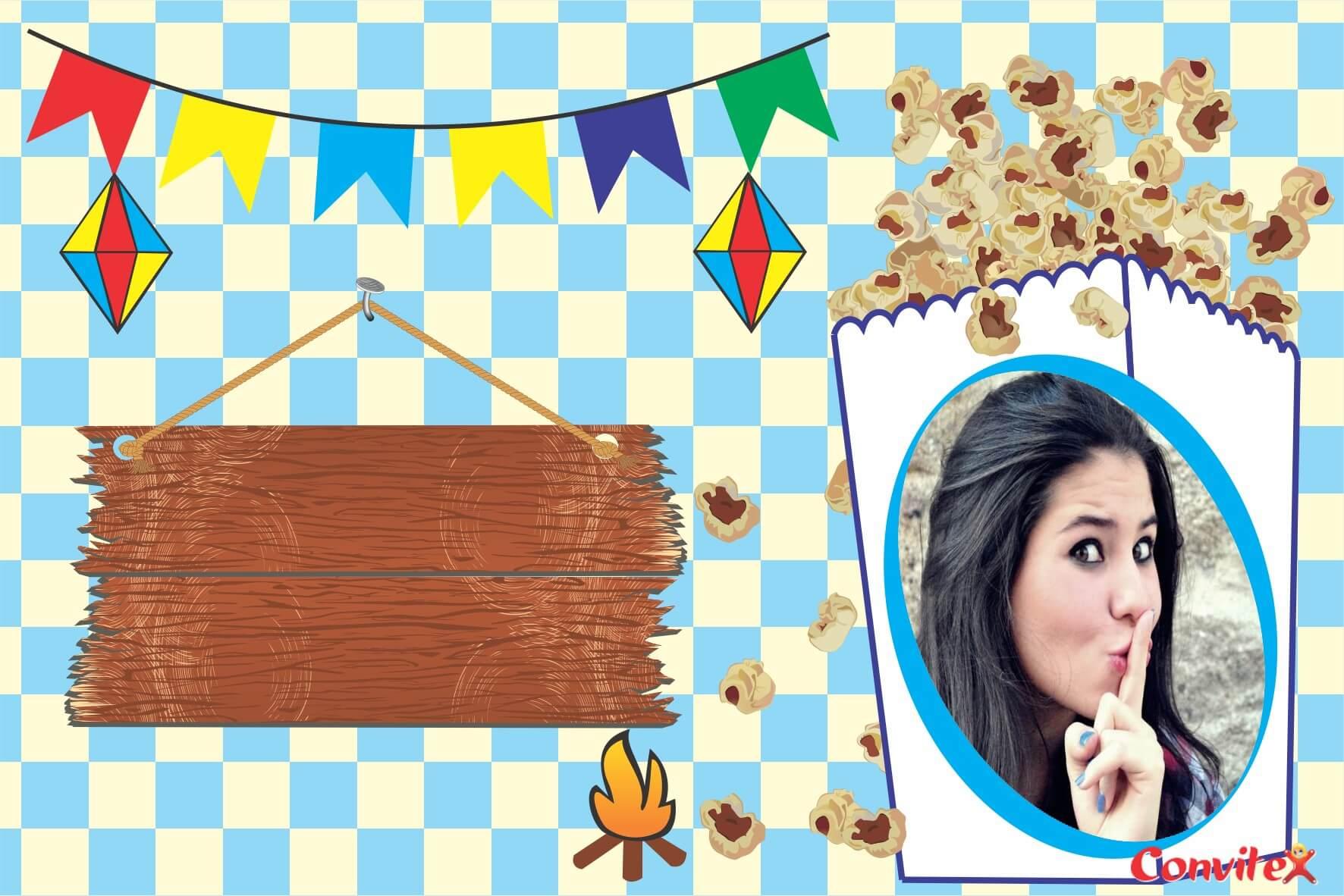 moldura-festa-junina-com-pipoca-png