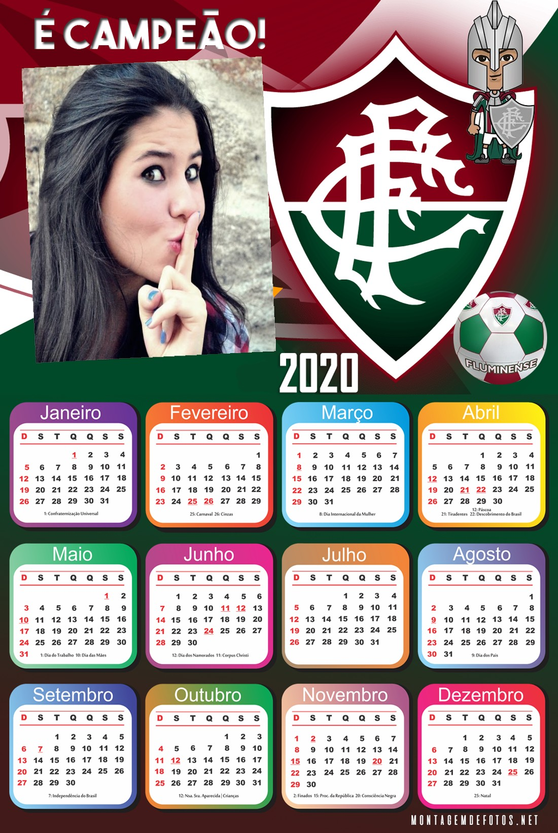 foto-calendario-2020-fluminense-football-club