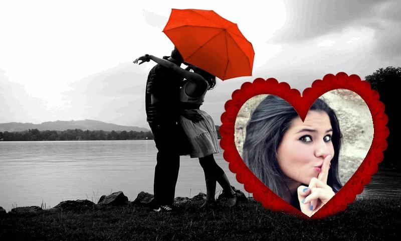 fazer-montagens-de-fotos-de-amor