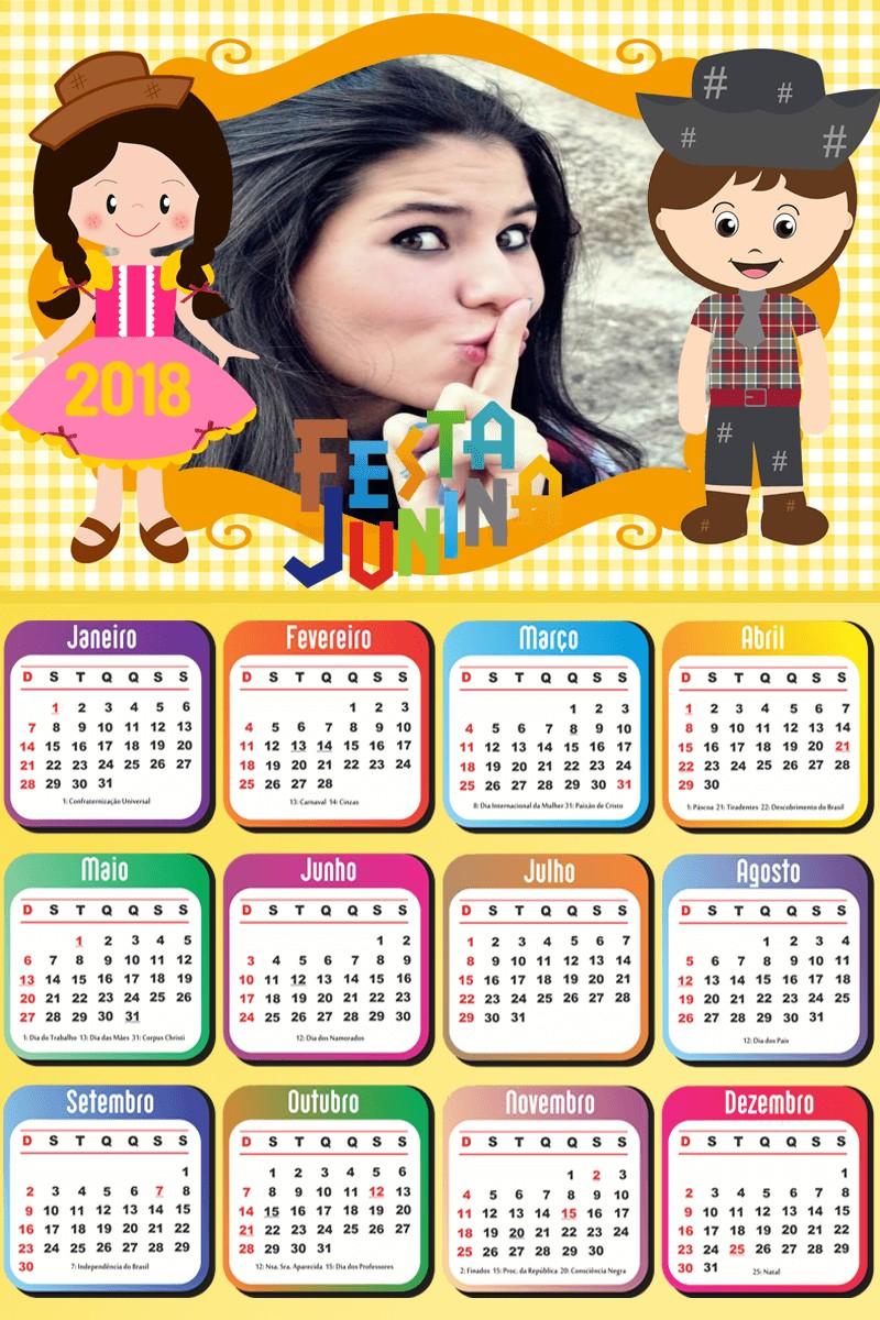 calendario-2018-gratis-festa-junina