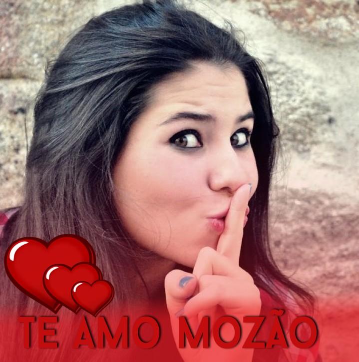 moldura-online-te-amo-mozao