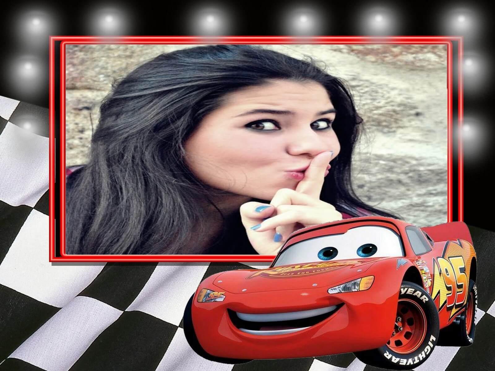 fotomontagem-com-relampago-mc-queen-filme-carros