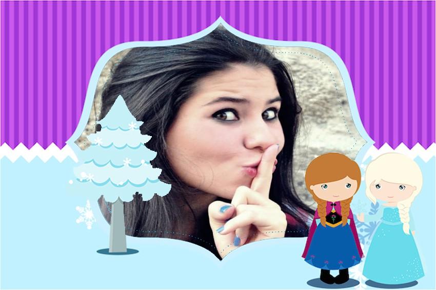 foto-para-moldura-filme-frozen-princesas-elsa-e-anna